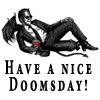 Good Omens doomsday