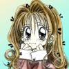kaitou_marron userpic