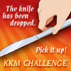 Kyou Kara Maou Fanfic & Fanart Challenge