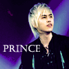 sho_ck: Prince Hyunnie