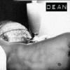 Azazel: Dean