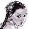 rebel__princess userpic