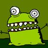 fallingr userpic