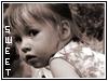 amicelli userpic