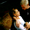 Nikki: btvs: spuffy hold on