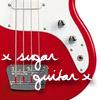 Sugar Guitar