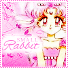 [BSSM] Chibi Usa Small Rabbit