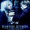 Vampire Studies