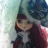 Arabella_Dolls