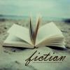 Fiction by sunflowerpixie