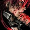 Bloody Reno