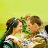 M.: The Tudors