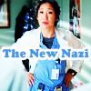 New nazi