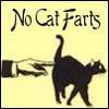 No Cat Farts