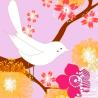 Ruth: Bird