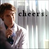 yeasayer90 userpic