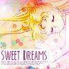 Usagi ♥ Sweet Dreams
