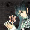 [D. Gray-man] Lenalee Flower