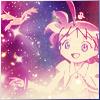 dancingduckfae userpic
