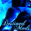 destined_mods userpic