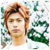 midori_no_kite userpic