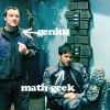 math/geek