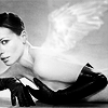 KB angel wings