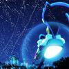 Lunacy: Sonic - Night Sky