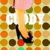 cuddyx: cuddy