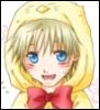 Naruto - cute