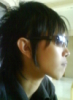 linfred_tiong userpic