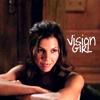 vision girl