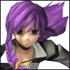 Galatea [userpic]