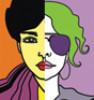art_sisters userpic