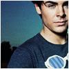 zac efron icontest - challenges all about zac! <3