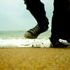 themarshking userpic