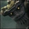 wanders_shadow userpic