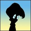Opus - Binkley Silhouette