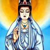 Kannon Bodhisattva