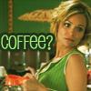Olive-Coffee