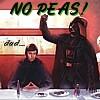 no_peas!