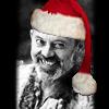 Vaysey loves Christmas!