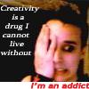 aching_eros userpic