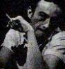 Lenny Bruce Lee Harvey Oswald