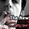 JD-New Cancer