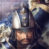 The Heavy Metal Matador: Cao Ren