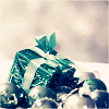 isils_santa userpic