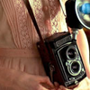 misc » camera