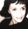 natgfla userpic
