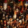 kolokolcy userpic